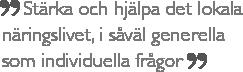 citat01
